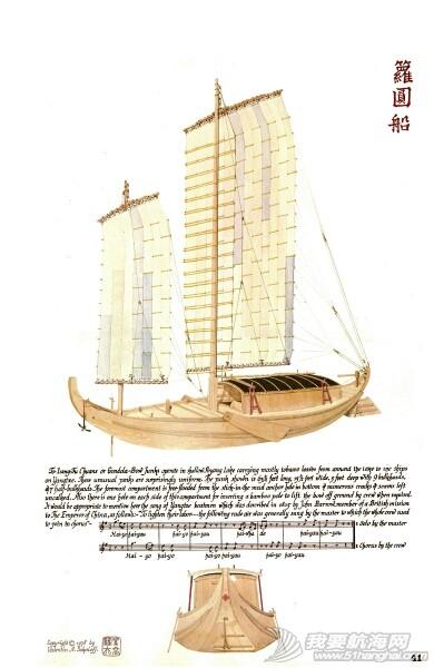 一本书《ships of china 中国船》基本图片 225439aa5cbkcg4ak941cc.jpg