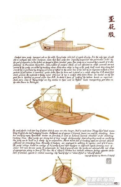 一本书《ships of china 中国船》基本图片 225440utzjt6ttuw0srrut.jpg