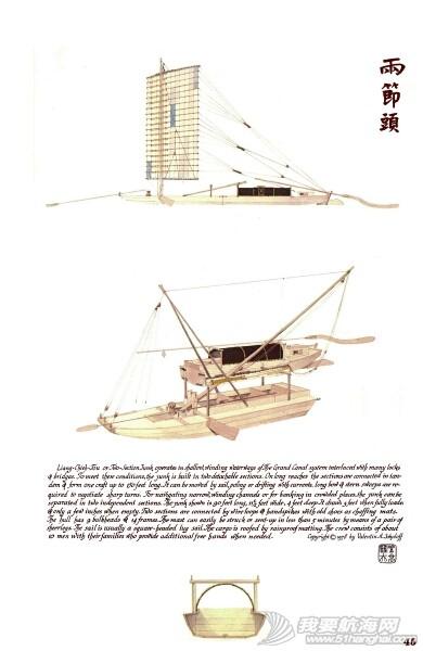 一本书《ships of china 中国船》基本图片 225441teuvrky76xp2kz22.jpg