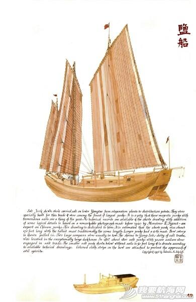 一本书《ships of china 中国船》基本图片 225512kwuu055hawkz0k42.jpg