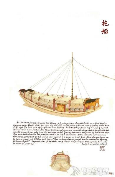 一本书《ships of china 中国船》基本图片 225513bqgsefsq6555f4vf.jpg