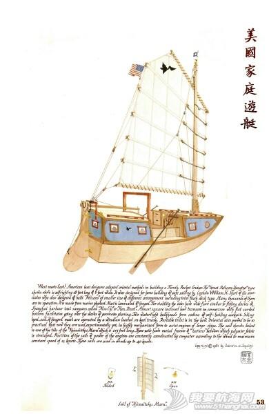 一本书《ships of china 中国船》基本图片 225514xzzwzud70m004c74.jpg