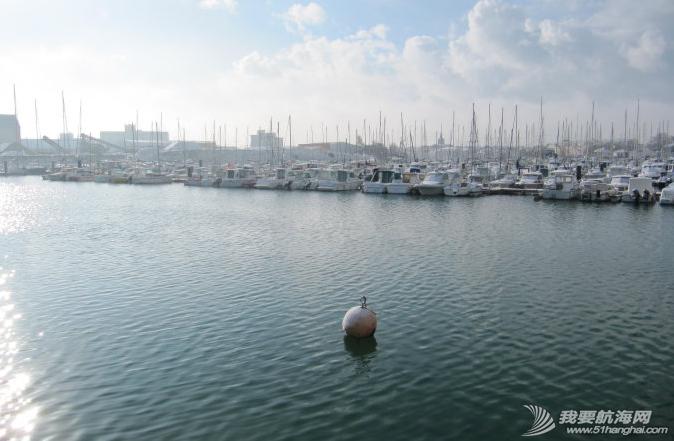 船架子,郭船长,mini 我们发现了Beneteau Figaro二代,还有给崔哥找的船架子,也见识了郭船长的mini! 5.png