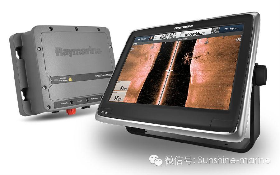 CP200 ---- SideVision™ 侧扫声纳模块 0.jpg