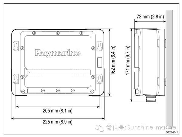 CP200 ---- SideVision™ 侧扫声纳模块 640.jpg