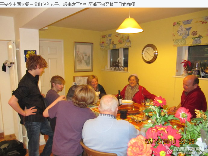 Victoria,family,Robert,健身房,电脑 圣诞2010-with my Irish family 18.png