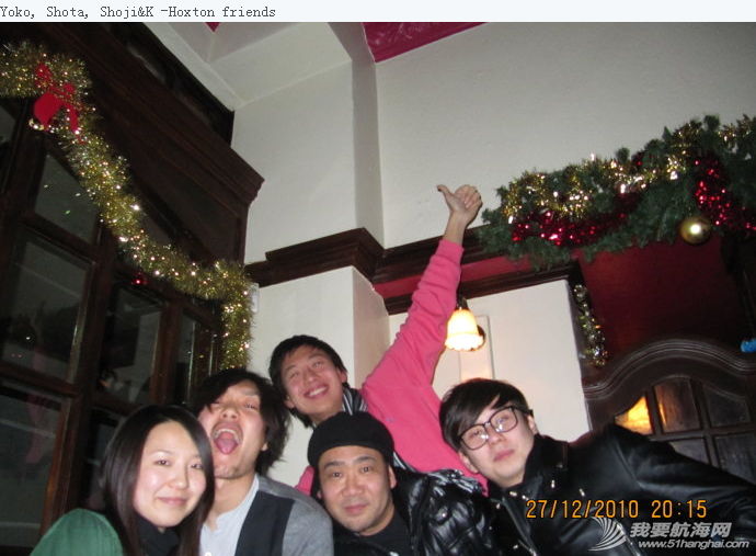 Victoria,family,Robert,健身房,电脑 圣诞2010-with my Irish family 30.png
