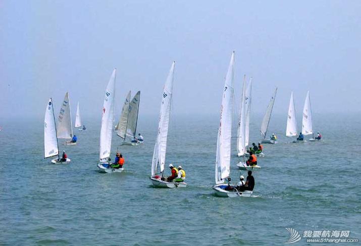 海天一色,海岸线,帆船,日照 日照唯美海岸线 帆船共海天一色 30.png