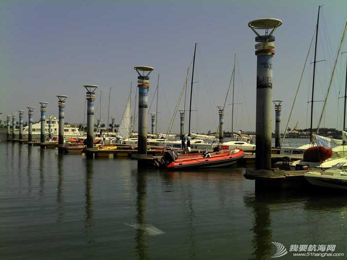 海天一色,海岸线,帆船,日照 日照唯美海岸线 帆船共海天一色 31.png