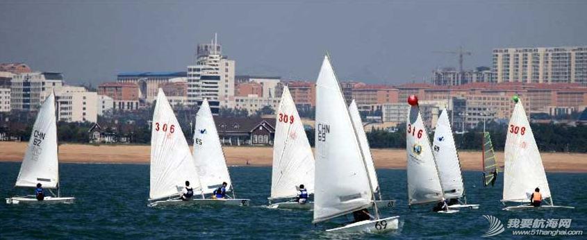海天一色,海岸线,帆船,日照 日照唯美海岸线 帆船共海天一色 32.png