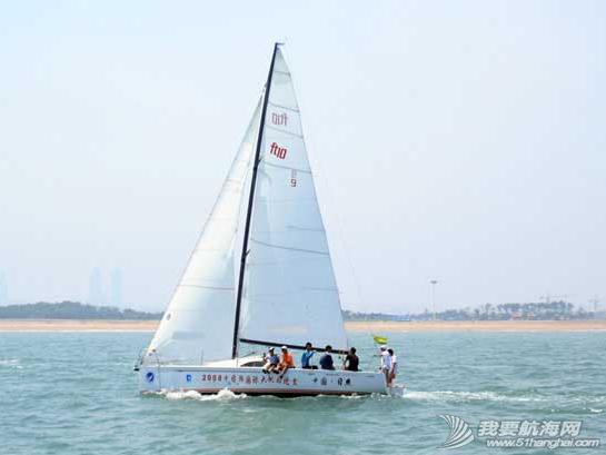 海天一色,海岸线,帆船,日照 日照唯美海岸线 帆船共海天一色 33.png