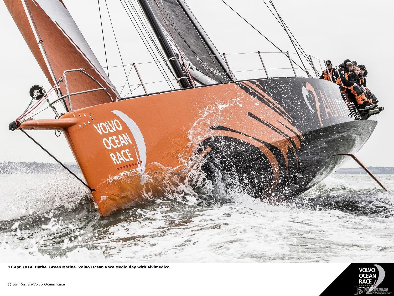 新赛季,西班牙,沃尔沃,阿布扎比,阿联酋 随着这最后一支船队的确认,新赛季的沃尔沃环球帆船赛进入倒计时。 VolvoOceanRace_roman-140411-1604.jpg