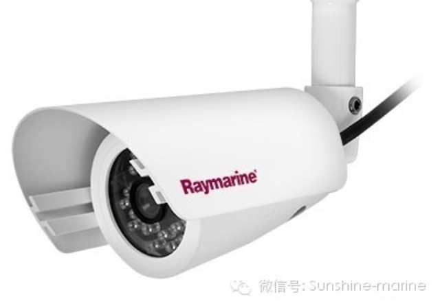 IP摄像头,网络 CAM200IP--船用网络IP摄像头 0.jpg