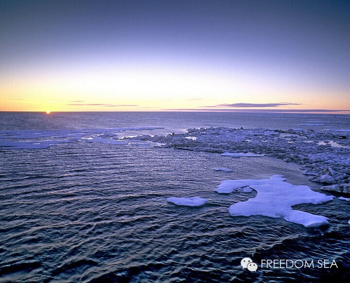 科学技术,生产力,人人,海洋,生态 保护海洋生态人人有责 0.jpg