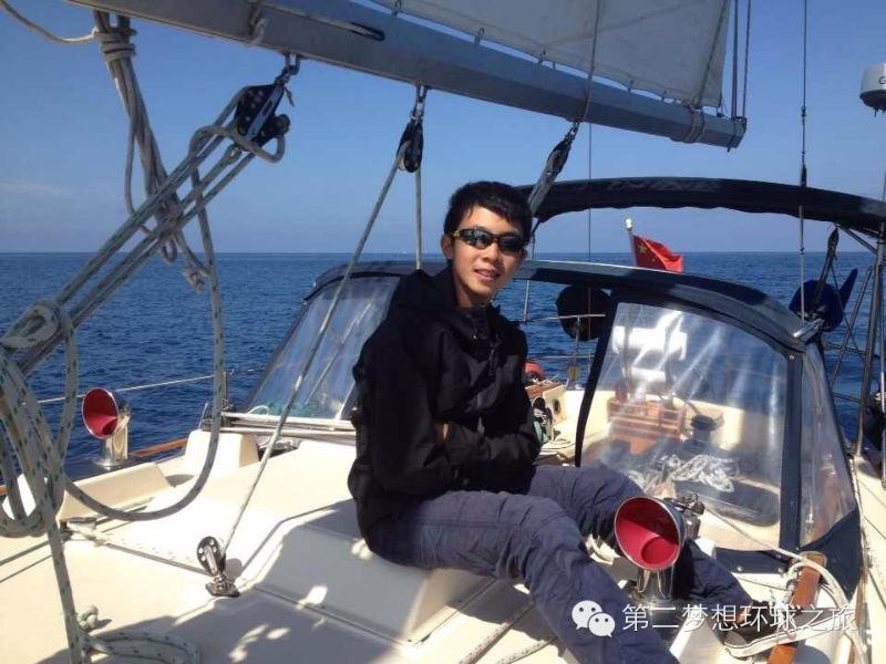 """15岁少年创""""中国第一""""——大连晚报专题报道 74415"""