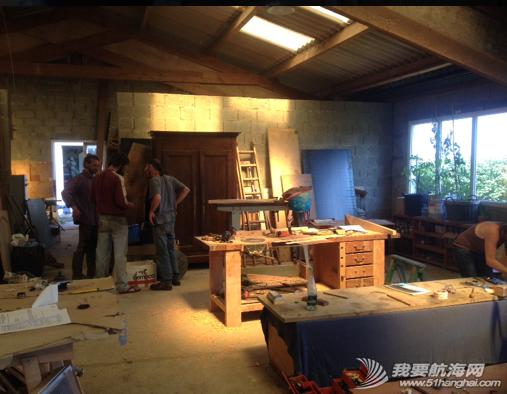 风力发电机,脚踏车,朋友,焊接,木工 实践中学习木工,电能,焊接,还有正确使用各种工具。比修船还麻烦。 9.png