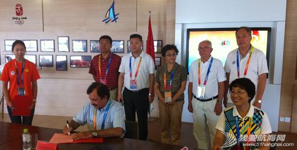 卡塔尔帆船赛艇运动协,帆船项目,青岛 青岛市将与卡塔尔帆船赛艇运动协会开展帆船项目合作交流活动 18.png
