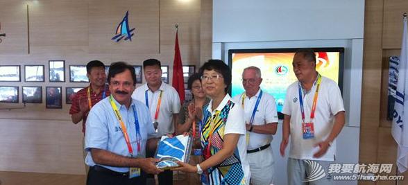 卡塔尔帆船赛艇运动协,帆船项目,青岛 青岛市将与卡塔尔帆船赛艇运动协会开展帆船项目合作交流活动 19.png
