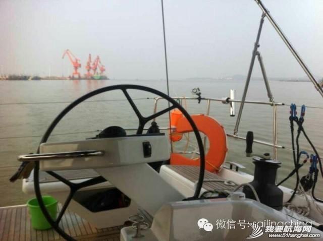 """鸭绿江,中国海 """"梦雪号""""环中国海到达终点-鸭绿江入海口 001c06rbzy6KOQFCuPy54&690.jpg"""