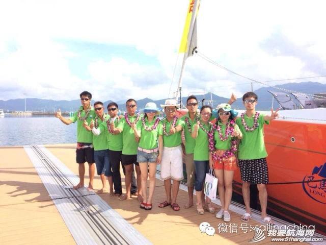 中国海 梦雪号环中国海之三-航海历程 640.jpg