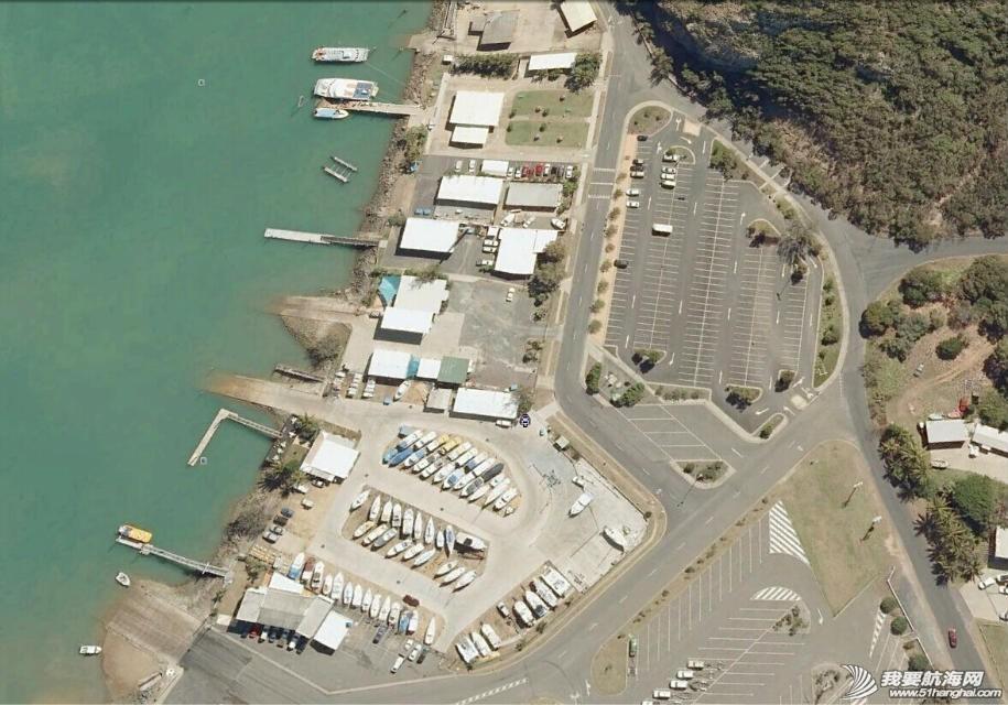 俱乐部,停车场,可行性,如何 关于泊船费用过高问题的解决方法.. dLfE2lVFKgAA&bo=kwOAAgAAAAABBzI!.jpg