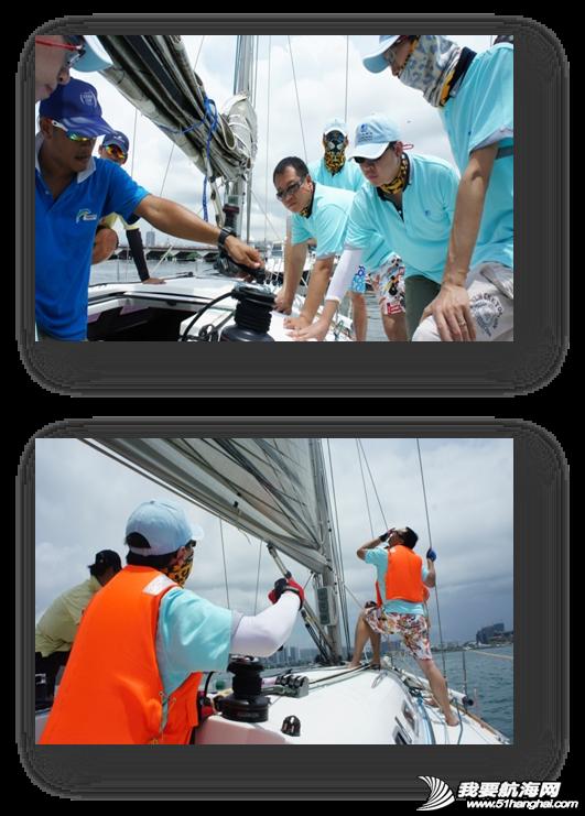 帆船,商界 陆客帆船——传航海精神   塑商界精英领袖 图片2.png