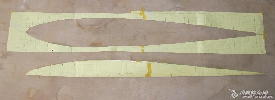 制作 GR-750龙骨底座开始制作 3.jpg