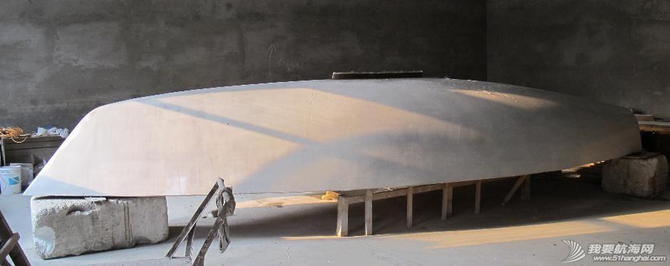 制作 GR-750龙骨底座开始制作 7.jpg