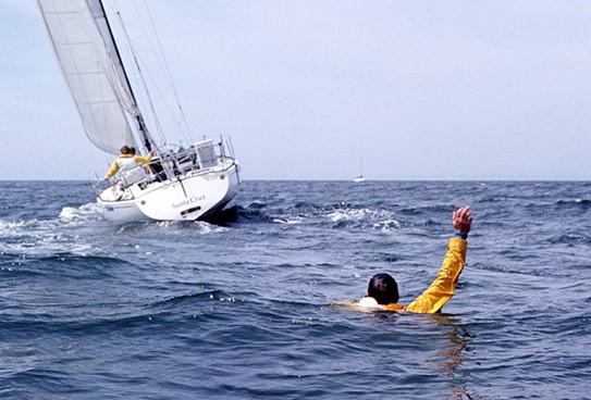 培训班,报名,休闲 名额有限,赶紧报名啦!——离岸竞赛与航海休闲个人安全培训班开班在即 640.jpg