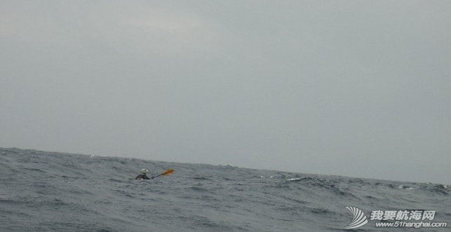 """马尔代夫,独木舟,中国,珠海 """"中国马尔代夫""""之庙湾岛远洋独木舟探险活动 21.png"""