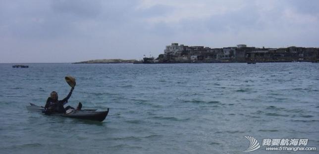 """马尔代夫,独木舟,中国,珠海 """"中国马尔代夫""""之庙湾岛远洋独木舟探险活动 23.png"""