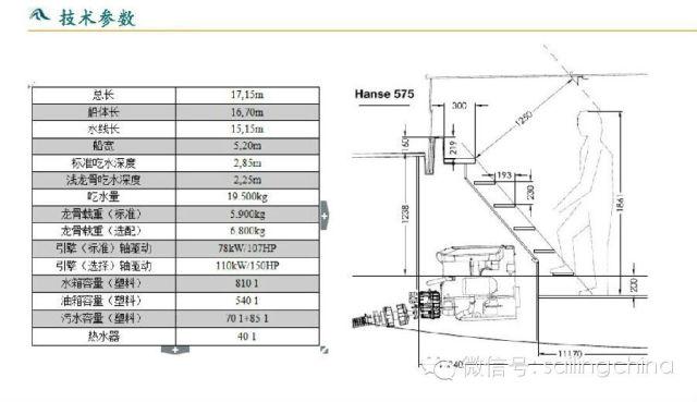 汉斯 汉斯 H575 手册详解 640.jpg