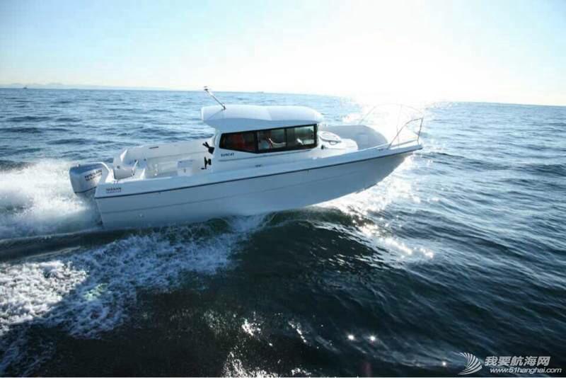 悠闲生活,一要有海,二要有艇。 110942hq4whwty35xh3aqg.jpg
