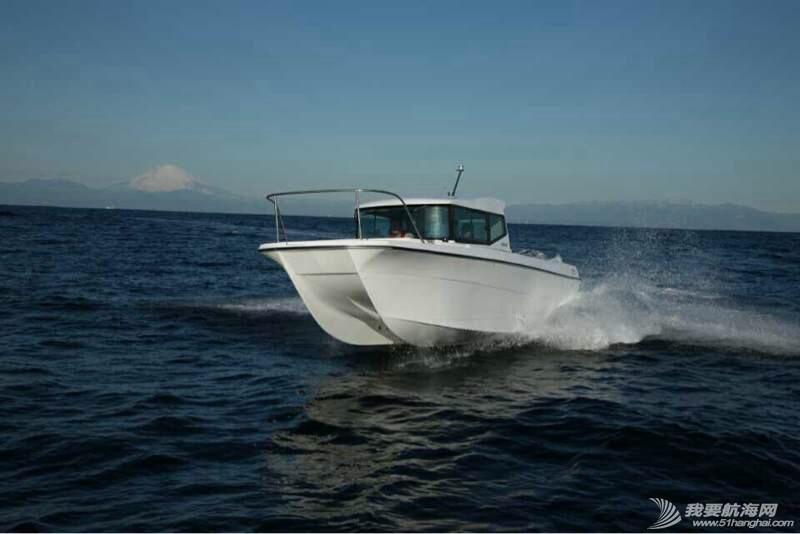 悠闲生活,一要有海,二要有艇。 110945kv30357ypekgirpf.jpg