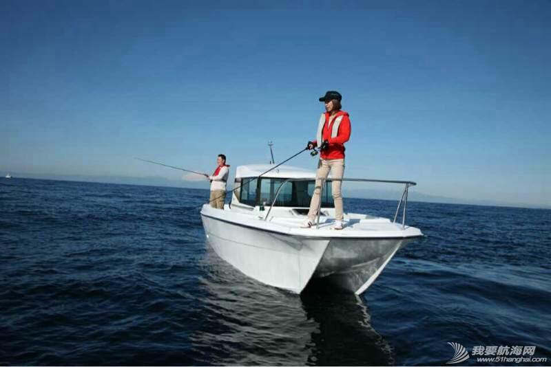 悠闲生活,一要有海,二要有艇。 110955gk2ssru77jjs2i1r.jpg