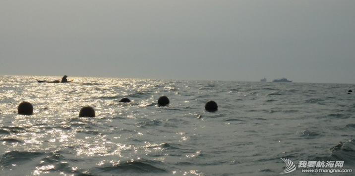 琼州海峡,活动方案,摄影技巧,独木舟,渤海湾 如何补救洋流造成的航线偏离,成为了这次横渡渤海湾的一大主题。