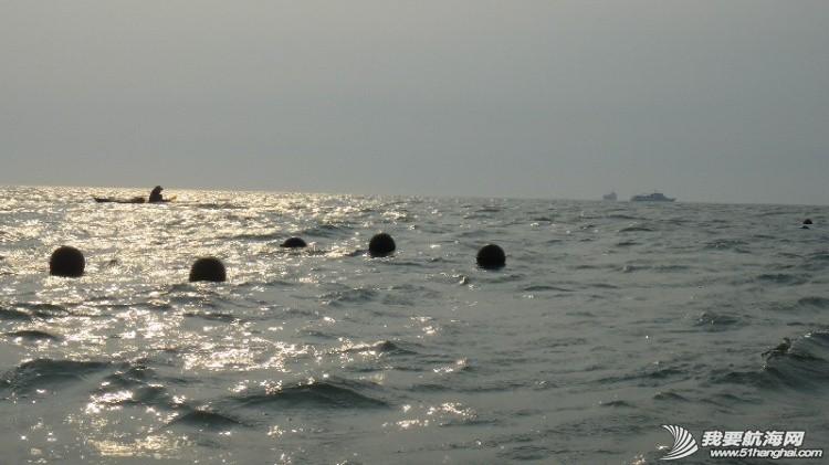 琼州海峡,活动方案,摄影技巧,独木舟,渤海湾 如何补救洋流造成的航线偏离,成为了这次横渡渤海湾的一大主题。 1583015269037540293.jpg