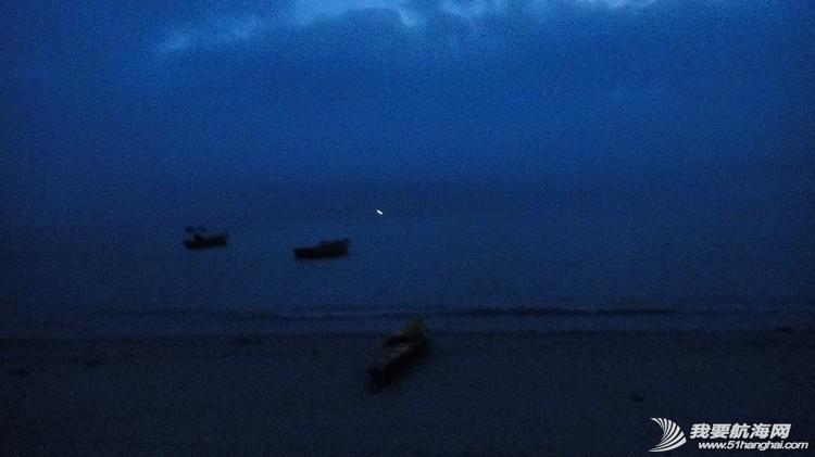 中国首次独木舟成功环海南岛活动纪实---梦想的力量 1554586296390372042.jpg