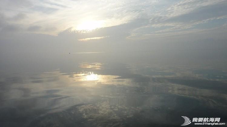 中国首次独木舟成功环海南岛活动纪实---梦想的力量 1303229142187760639.jpg