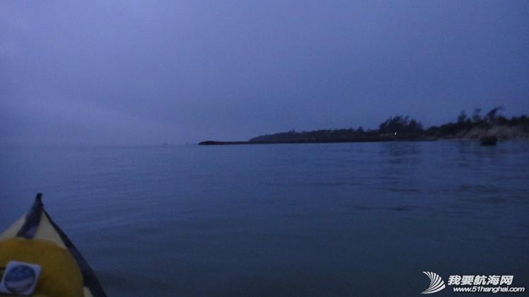 中国首次独木舟成功环海南岛活动纪实---梦想的力量 2621939408077179933.jpg