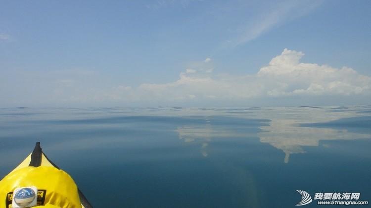 中国首次独木舟成功环海南岛活动纪实---梦想的力量 1149543804903742360.jpg