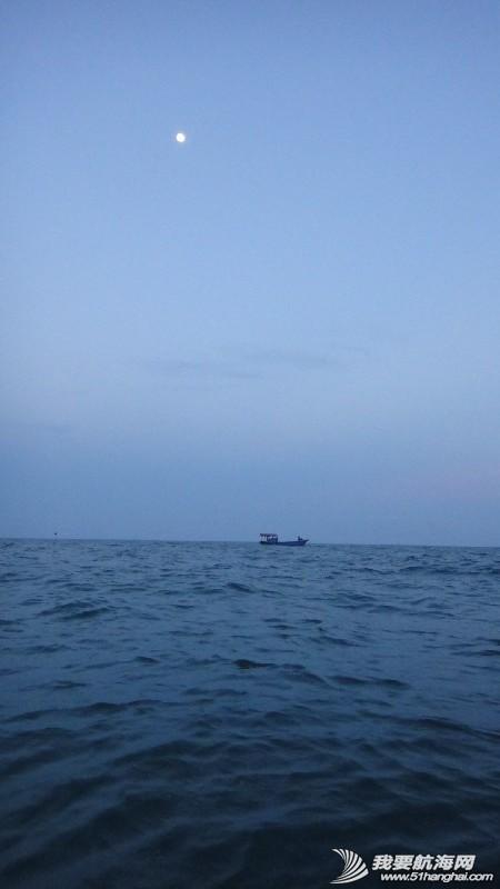 中国首次独木舟成功环海南岛活动纪实---梦想的力量 1000925017200523493.jpg