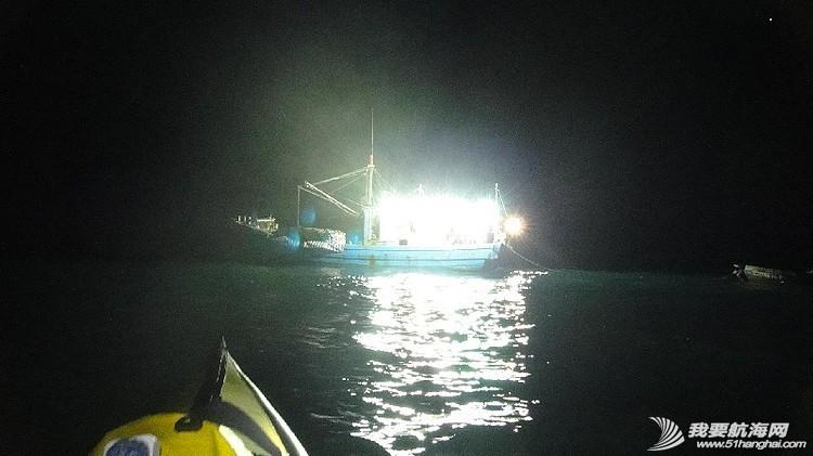 中国首次独木舟成功环海南岛活动纪实---梦想的力量 2514415966973713228.jpg
