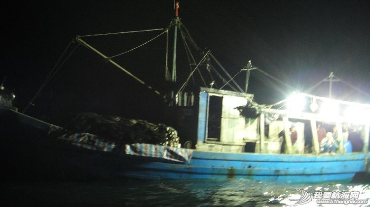 中国首次独木舟成功环海南岛活动纪实---梦想的力量 2498090418324493405.jpg