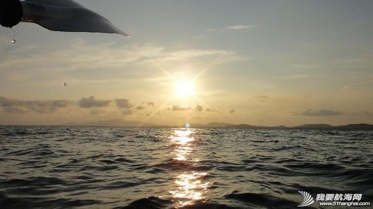 中国首次独木舟成功环海南岛活动纪实---梦想的力量 1008243366594990952.jpg