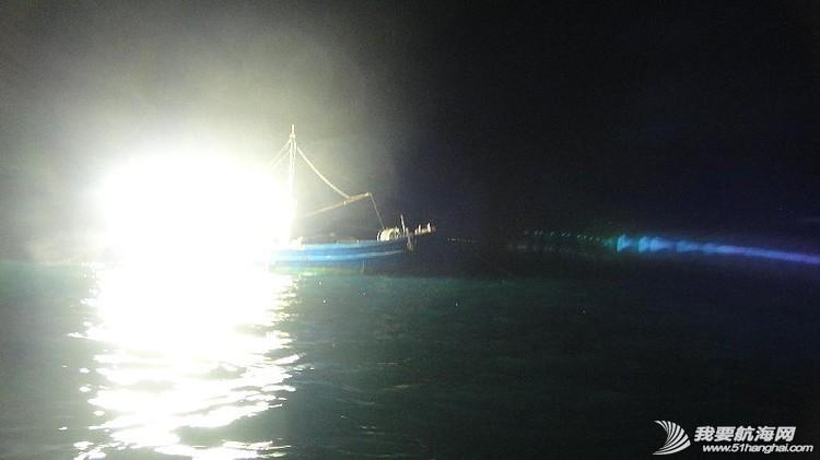 中国首次独木舟成功环海南岛活动纪实---梦想的力量 623467073431527751.jpg