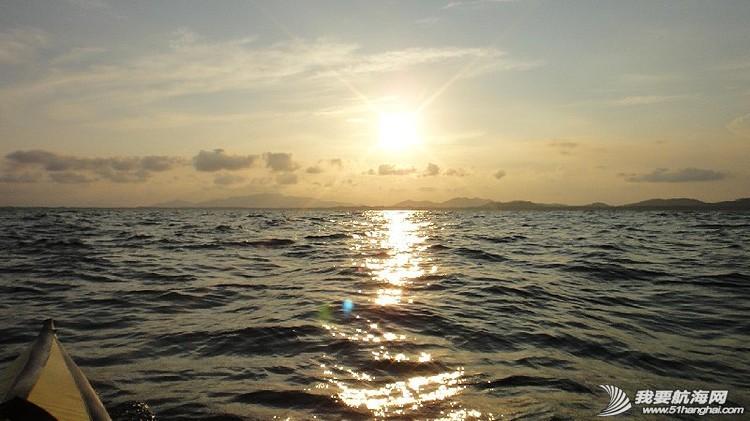 中国首次独木舟成功环海南岛活动纪实---梦想的力量 3081869520022392038.jpg
