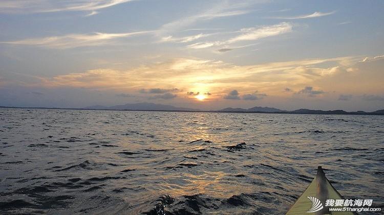 中国首次独木舟成功环海南岛活动纪实---梦想的力量 1117174182582000180.jpg
