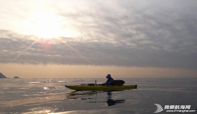 闪米特独木舟环西太平洋:中国段 深圳-珠海 130公里穿越 6598182472424831563.jpg