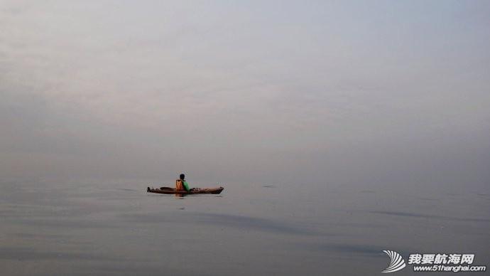 闪米特独木舟环西太平洋:中国段 深圳-珠海 130公里穿越 6598154984634131255.jpg